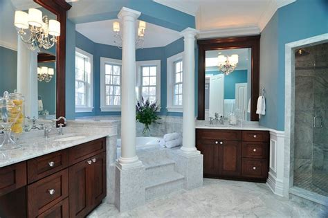 victorian modern bathroom modern victorian traditional bathroom other metro