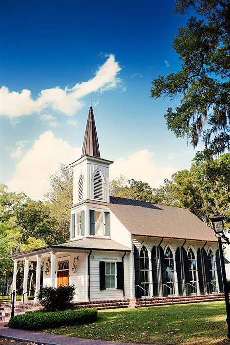 same day wedding chapels in southern california 17 best images about beautiful chapels churches on