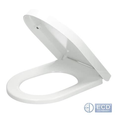 siege toilette enfant siege toilette abattant lunette wc cuvette