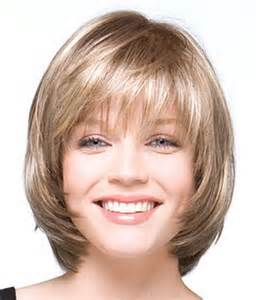 med to hair styles med short haircuts
