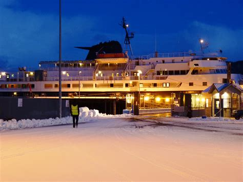 tied up ferry taku is for sale alaska news newslocker