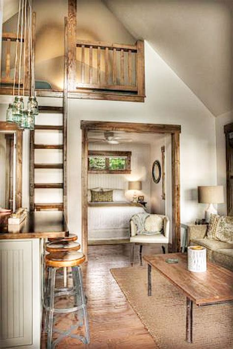 Small Lake Cottage Decorating Ideas by Stunning Ideas For Lake House Decorations 36 Decorapatio