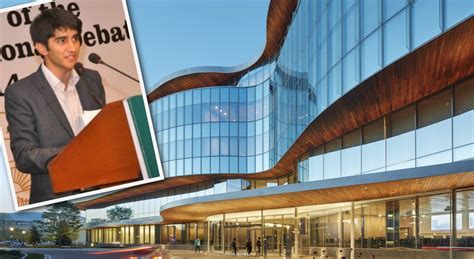 Financial Times Mba Rankings 2017 India by The Indian Mba Applicant Who Beat The Gmat