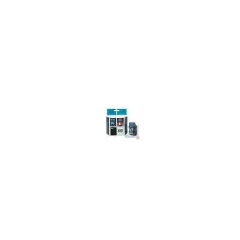 Hp Hewlett Packard 20 C301l cartouche encre hp n 176 20