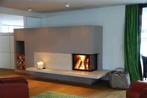 kaminofen design modern design kaminofen gemauert bilder usblife info