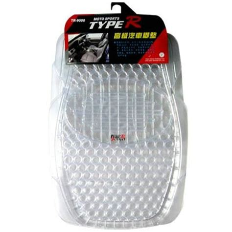 White Car Floor Mats by Buy Wholesale White Pvc Car Floor Mats 5pcs Sets From