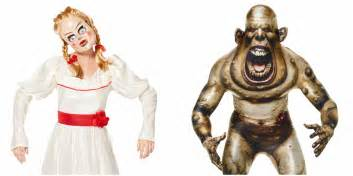 Good And Easy Halloween Costume Ideas 20 Scary Halloween Costume Ideas That Will Seriously Spook Everyone 2017 Best Scary Halloween