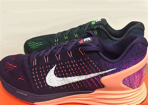 womens nike running shoes reviews nike lunarglide 7 for sale durban