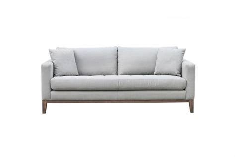 light grey couch pale grey lounge lovestruck weddings and events