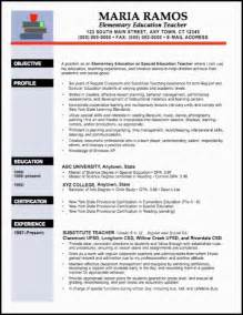 Resume Format For Teaching Profession by 196 Best Images About School Ideas On Theme Classroom And Student