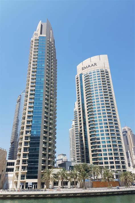 Islands Property Records Park Island Guide Propsearch Dubai