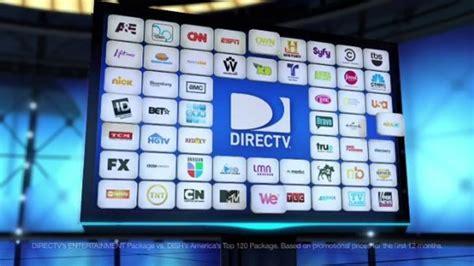 directv vs dish channel comparison dish network vs directv satellite lyle