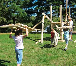 swing set builders triumph play systems
