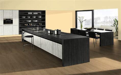 küche schwarz matt kuche schwarz matt k 252 che wei 223 schwarz home design