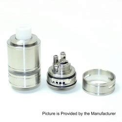 map discount sxk steam tuners rta clone 14 99 vaping underground forums an ecig and vaping