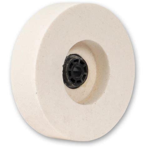 bench grinder wheel types axminster wide wheel for awbgdl bench grinder grindstone
