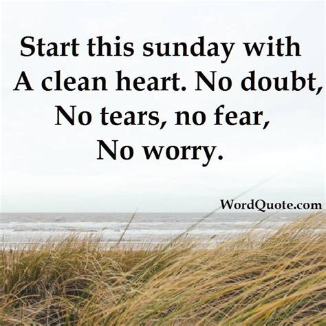 sunday morning quotes 14 best sunday morning quotes words