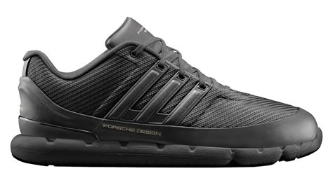 Adidas Porsche Design by Porsche Design Adidas Running Shoes Style Guru Fashion