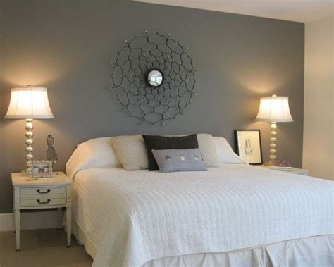 bed without headboard ideas 17 best images about decors ideas on pinterest diy