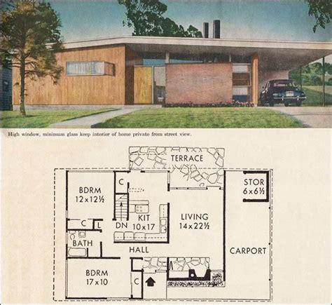 betterhomesandgardens house plans better homes and gardens floor plans luxury 361 best