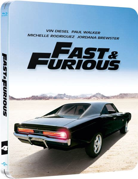 fast and furious 8 zone telechargement telecharger fast and furious 4 gratuit zone telechargement