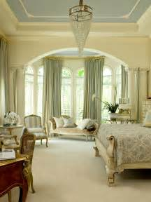 Bedroom Window Treatments by Modern Furniture 2013 Bedroom Window Treatment Ideas From