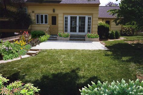 backyard landscaping cost estimate estimate backyard landscaping iss landscaping