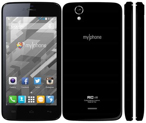 themes for android myphone rio myphone rio lte affordable lte phone for only php 5 499