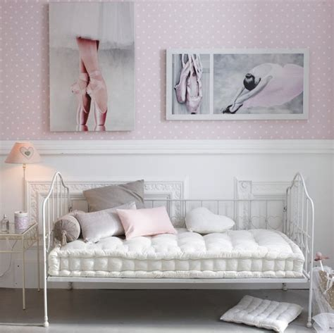 ballerina bedroom ideas for the ballerina the boo and the boy girls rooms