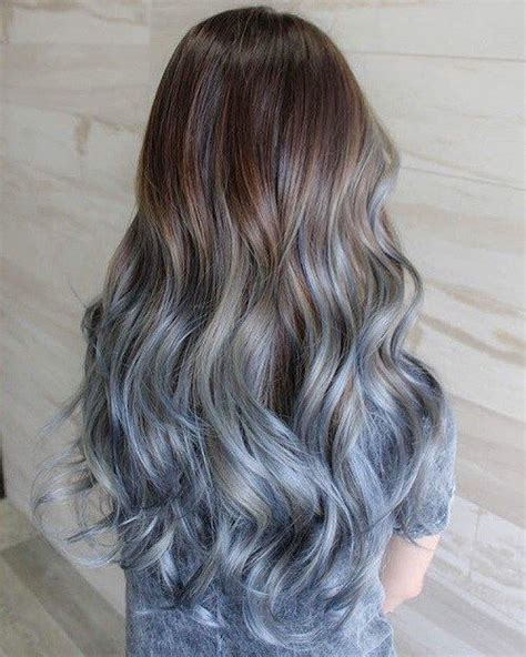 forty hairstyles with ombre color 25 best ideas about ombre hair color on pinterest ombre