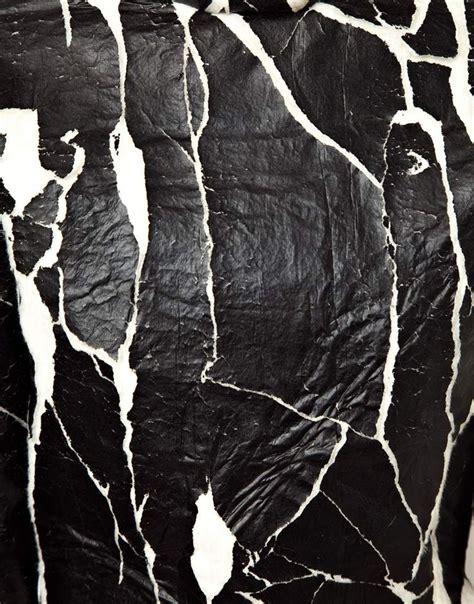 texture pattern black white black and white pattern texture pinterest