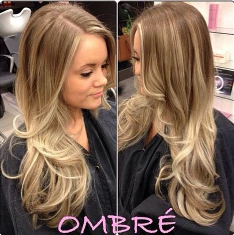 how long do ombra last how long does ombre hair last 10 ways to make your face