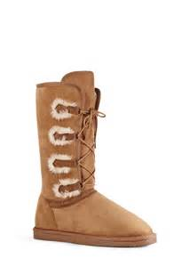 What Does Jf Stand For by Eveleth Shoes In Eveleth Get Great Deals At Justfab