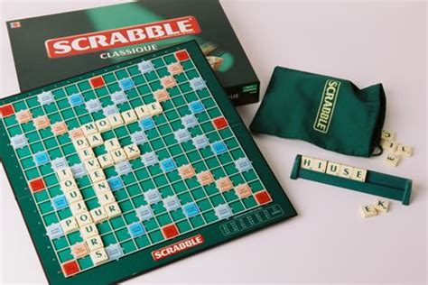 er definition scrabble jouer en duplicate fqcsf