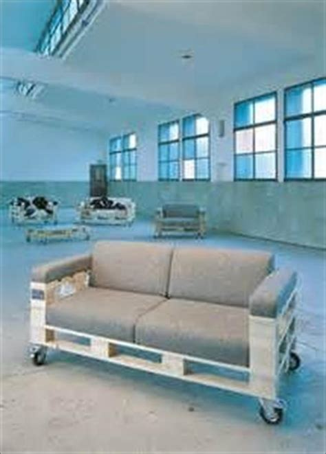 Sofa De Pallet by Amazing Recycled Pallet Sofa Recycled Pallet Ideas