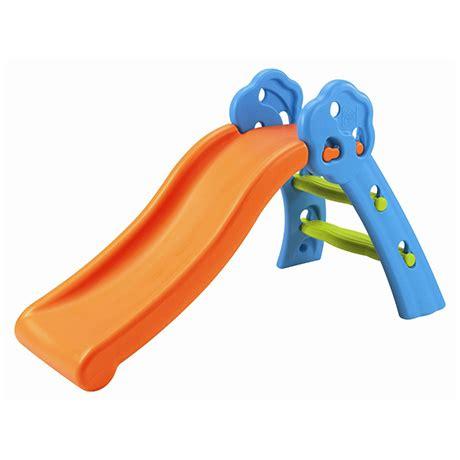 Perosotan Grow N Up Qwikfold Big Slide grow n up