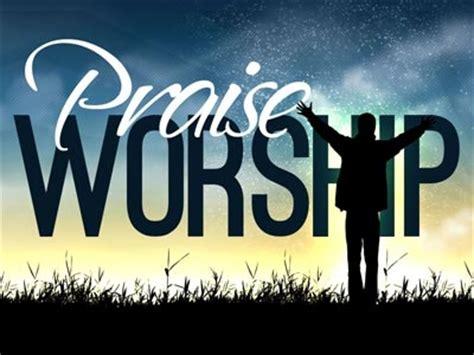 Church Powerpoint Template Praise And Worship 3 Produced Praise And Worship Powerpoint Templates