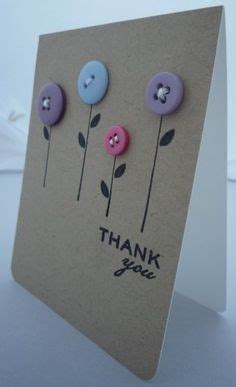 make your own thank you cards free thank you card free make your own thank you cards for