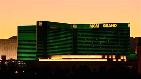 mgm resorts international announces board of directors for the mgm resorts foundation announces 2018 women s