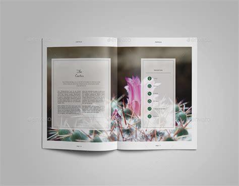 stron biz portfolio mockup templates