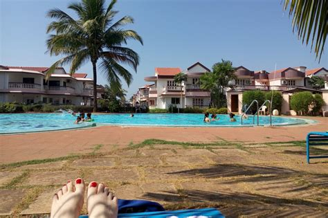 airbnb goa airbnb com what we like about it most we are from latvia