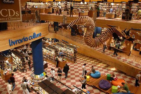 libreria draghi librerie dal mondo lande incantate libri