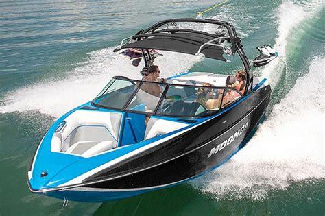 moomba boats craz 2016 new moomba craz 12112 ski and wakeboard boat for sale