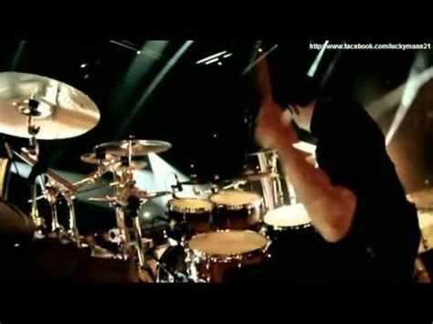 Thousand Foot Krutch Made In Canada The 1998 2010 - archives guildfile