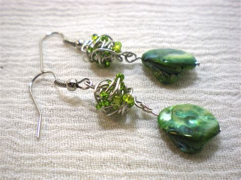cable bead crafts jewelry wire