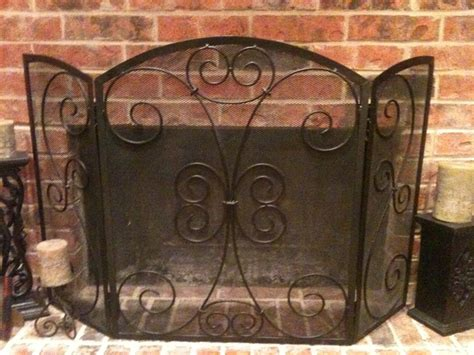 southern living at home fireplace screen 1000 images about southern living at home on