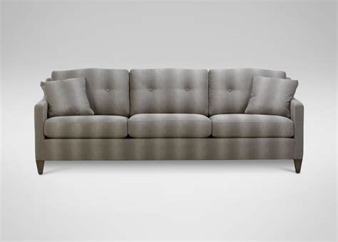 ethan allen monterey sofa monterey sofa sofas and loveseats