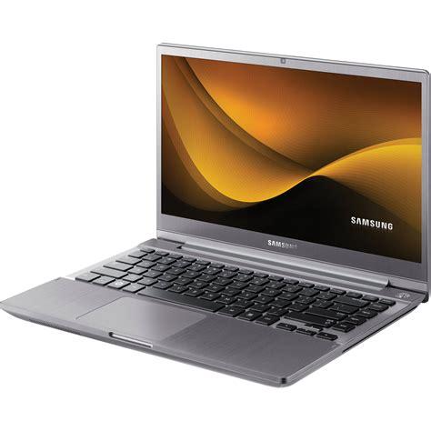 Samsung Z Series Samsung Series 7 Np700z3a S06us 14 Quot Notebook Np700z3a S06us