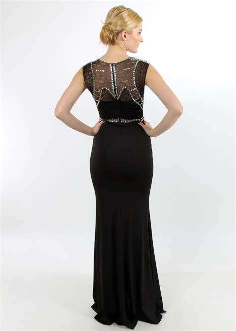 imelda evening gown clothing store kokos