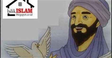 Fikih Wanita Empat Madzhab Muhammad Utsman Al Khasyt mukjizat nabi ibrahim kisah dalam al quran bilik islam